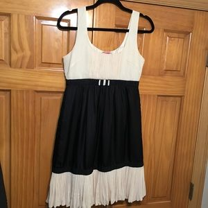 Yoana Baraschi Dress - Size 4